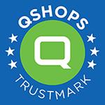 Qshops - Webshop Keurmerk