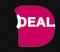 iDeal_betalen